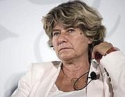 Susanna Camusso (Inside)