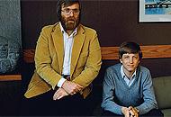 «Ecco l'altra faccia di Bill Gates»