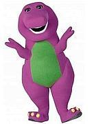 Barney il dinosauro