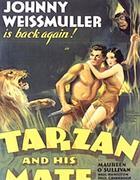 Una locandina del film