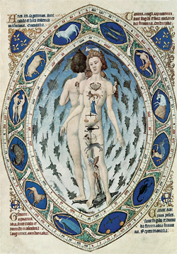 [IMG]http://images2.corriereobjects.it/Media/Foto/2011/12/30/riches-heures-250.jpg?v=20111230150721[/IMG]