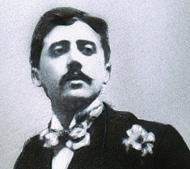 Montaigne e la genetica: le chiavi per capire Proust