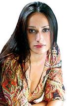 Il soprano Angeles Blancas Gulin protagonista alla Fenice