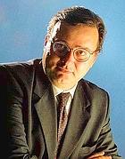 Gaetano Blandini