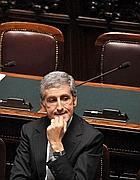 Guido Improta (Imagoeconomica)