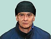 L'ultimo identikit della Polizia di Stato del super latitante Matteo Messina Denaro