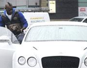 Le Maserati dei VIPssssss - Pagina 5 Balotelli_int