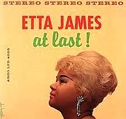 Addio Etta James, voce soul e blues