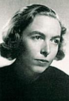 Edith Farnsworth, nata a Chicago nel 1903, era laureata in Letteratura e in Medicina. Suonava il violino. Appassionata dell'Italia, si era stabilita in Toscana nel 1967 e traduceva in inglese i nostri poeti