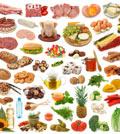 Con �pochi grassi� non sempre vuol dire con �poche calorie�