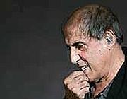 Adriano Celentano: al Festival ci sarà
