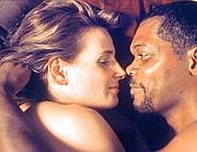 film con scene sessuali sito incontrissimi