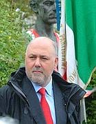 Luigi Lusi (Ansa)
