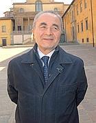 Arturo Parisi (Cavicchi)