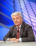 Alberto Tedesco