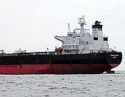 enrica lexie incident In february, the enrica lexie encountered what were perceived to be pirates the marines fired warning shots, and reported the incident to their command in bari, italy later, aboard an indian ship, the st anthony, two crewman were killed by fire from a tanker.