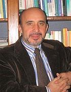 Luigi Valera