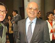 Gerardo Laguardia, il Di Pietro di Parma