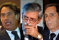 Manager pubblici, gli stipendi| CifreAl top Manganelli, Canzio e Ionta