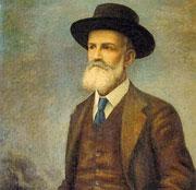 Camillo Prampolini (1859-1930)