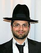 Jonathan Sandler, 30 anni