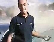 Mohamed Merah (da France2)