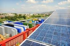 http://images2.corriereobjects.it/Media/Foto/2012/03/23/impiantofotovoltaico.JPG?v=20120323185806