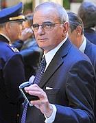 Attilio Befera (Ansa/Ferrari)