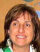 Matria Carmela Lanzetta