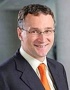 Mauro Ferrari