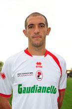 Cristian Stellini