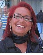 Gabriella Morasso