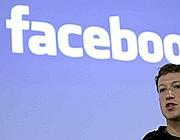 Mark Zuckerberg (Reuters)