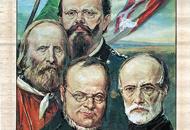 Unità d'Italia, un domani a rischio
