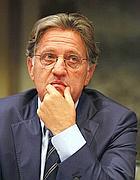Gianfranco Conte (Ansa)