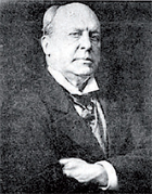 Henry James