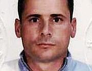 Rocco Trimboli (Ansa)