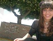 Vanessa Scialfa (da Facebook)
