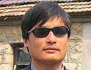 Chen Guangcheng, l'attivista cieco di cui si ignorano le sorti