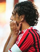 Alessandro Nesta (Afp)