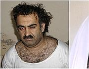 Khalid Sheikh Mohammed (Ap)