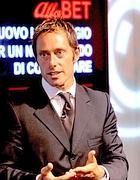 Luca Luciani (Imagoeconomica)