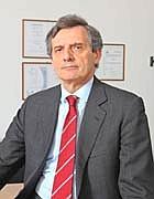 Roberto Adinolfi