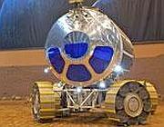 Il rover Stemps