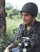 Horst Faas in Vietnam