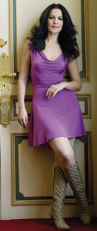La cantante lirica tornerà ad esibirsi alla Scala di Milano a distanza di cinque anni dalla «Traviata» in cui fu contestata assieme al direttore Lorin Maazel