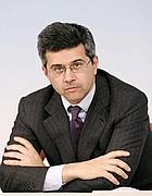 Andrea Zoppini (Ansa)