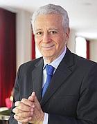 Pierre Dukan (Ansa)