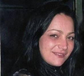 Alina Diachuk