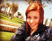 Melissa Bassi, 16 anni